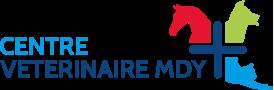 Centre Vétérinaire Malmedy